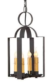 top 925 ideas about primitive country lighting double saddle tin pendant light handcrafted 4 candelabra primitive ceiling light