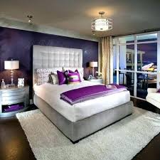purple and grey bedroom ideas purple and grey bedroom accessories purple and grey bedroom decor decoration