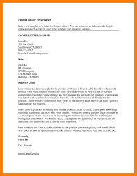 Successful Cover Letter Examples 9 10 Successful Cover Letter Templates Tablethreeten Com