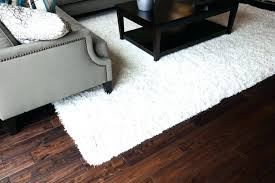 rugs for wood floors large size of best vacuum for wood floor and rugs damage area