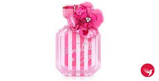 victoria s secret ss in bloom victoria s secret perfume a fragrance for women 2016