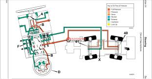 jcb wiring diagram jcb image wiring diagram jcb forklift wiring diagram honda accord 2 4 engine diagram on jcb wiring diagram