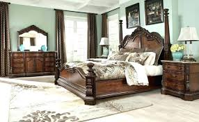 queen bedroom sets clearance – viralpatel.pro