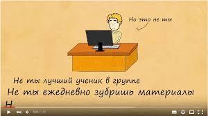 по практике на предприятии образец для студента программиста отчёт по практике на предприятии образец для студента программиста