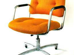 ergonomic desk chair without wheels desk chairs without wheels best computer chairs for office is
