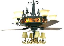 crystal chandelier ceiling fan combo chandelier ceiling fan combo chandelier ceiling fan combo fans with chandeliers astonishing crystal round black top