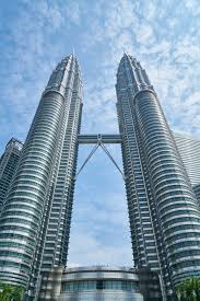 great architecture buildings. Free Images : Outdoor, Cloud, Architecture, Structure, Sky, Window, Perspective, Building, City, Skyscraper, Cityscape, Downtown, Travel, Steel, Asian, Great Architecture Buildings