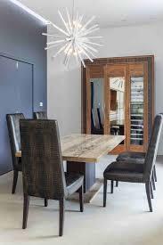 gray living room furniture. Living Room Furniture | David Haugh Kitchens Ltd Tunbridge Wells Kent Gray