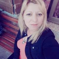 Lelia Silva - mucama - hotel provincial mar del plata | LinkedIn