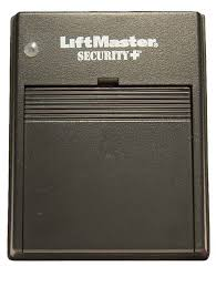 liftmaster garage door opener receivers for chamberlain sears 971lm one button remote control transmitter 971lm liftmaster garage door opener remote control transmitter security