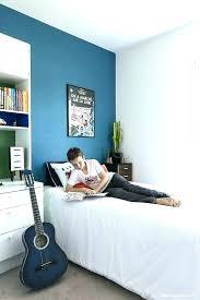 boys bedroom painting ideas kid bedroom painting ideas boys bedroom paint ideas kids room paint ideas boys bedroom painting ideas