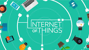 the advantages and disadvantages of internet of things iot is tagging our day to day objects machine readable identification tags sensors be a couple these tags to collect more information about