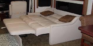 full size sleeper sofa dimensions lovely full sleeper sofa latest design 2018 2019