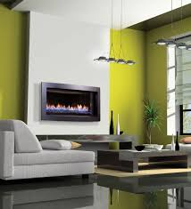 top 76 exceptional gas fireplace outside vent cover direct vent natural gas fireplace gas fireplace installation