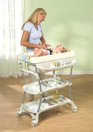 0001 1502436558691 baby bath tub eurospa 17 baby bath tub