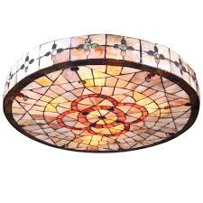 beautiful large flush mount ceiling lights 83 with additional rattan pendant light with large flush mount