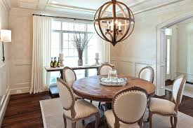 transitional light fixtures chandelier awesome transitional chandelier transitional lighting definition hanging light fixtures dining room transitional