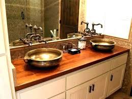 painting bathroom vanity laminate counter tops home depot prefab bathrooms countertops granite bath