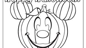 Small Picture Awesome Disneyland Coloring Pages 25 Pictures Gekimoe 29630