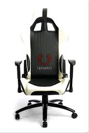 comfortable office furniture. Full Size Of Chair:most Comfortable Office Chair Brown Leather For Furniture E