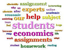 writing science essay online