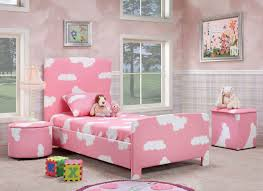 Pink Bedroom For Girls Pink Girls Bedrooms Decorating Ideas Luxhotelsinfo