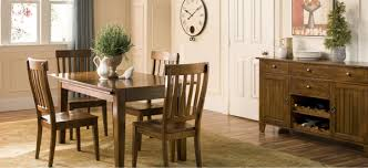 simple home dining rooms. Contemporary Rooms Image On Simple Home Dining Rooms