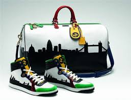 gucci bags and shoes. bags shoes and; gucci launches new city collection and .