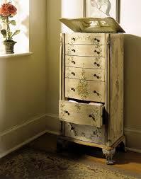 amazoncom antique jewelry armoire amazoncom antique jewelry armoire