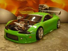 mitsubishi eclipse wallpaper. custom mitsubishi eclipse gsx wallpaper