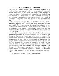 Список все темы по английскому языку docsity Банк Рефератов Скачать документ