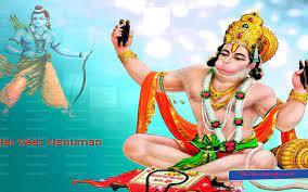 Download Hindu God Wallpapers Hd ...