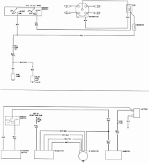 1985 dodge d150 ignition wiring diagram wiring library 1985 dodge truck ignition wiring wiring library 1990 dodge truck wiring schematic 1985 dodge truck ignition