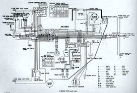 cm200 wiring diagram wiring diagram library gl500 wiring diagram wiring diagram schematicsvt1100 wiring diagrams trusted wiring diagram cm200 wiring diagram 1998 honda