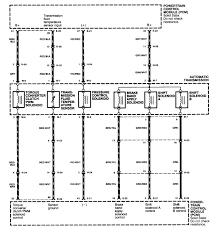 4l60e Troubleshooting Chart 4l30e Diagram Wiring Diagram Ebook