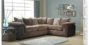 luxury childrens bedroom furniture. luxury bedroom furniture sets uk dog sofa beds childrens fabric e