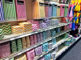 Decorate Shop Tigard Party Supplies Oregon Discount Party Supplies Gift Wrap Cards
