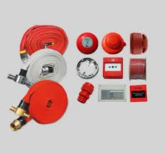 Nitin Fire Share Price Chart Global Fire And Safety Equipment Market Forecast 2019 2026