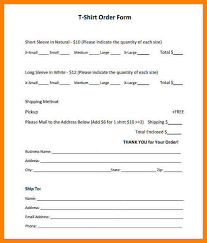 7+ Free Printable Work Order Forms | Reptile Shop Birmingham