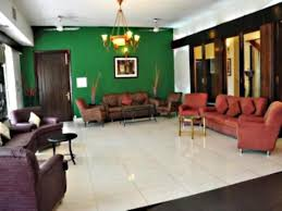 Hotel Pulse Impulse Best Price On Hotel Pulse Impulse In New Delhi And Ncr Reviews
