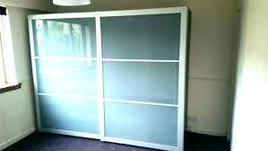 ikea closet doors big sliding closet doors interior design sliding wardrobe doors