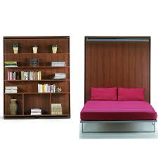 Space Saving Bedroom Furniture For Teenagers Pretty Teen Girls Bedroom Decors With L Shaped Study Desk With