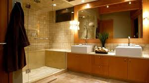 Home Bathroom Remodeling Classy Bathroom Remodeling San Diego With Bathroom R 48