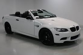 Coupe Series 2012 bmw m3 convertible : Pre-Owned 2013 BMW M3 NAVIGATION Convertible Convertible in ...