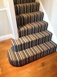 stair carpets striped stylish stair carpet ideas to enhance the visual look  of your home stair . stair carpets striped ...