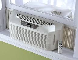 download basement air conditioner ac unit small window cool pretty unusual thin units96
