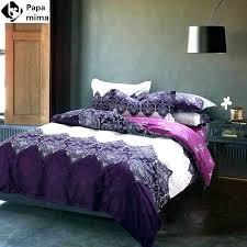 light purple comforters bed unique bedding set cotton duvet cover comforter sets com