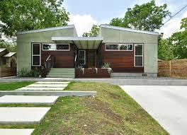 prefab homes designs. prefab modular homes prefabium modern home 8 designs with flair d