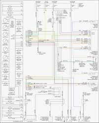 2001 dodge ram 1500 radio wiring diagram new simple throughout 2002