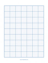 New Printable Paper Category Free Printables